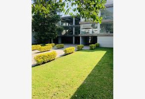 Foto de casa en venta en nubes norte 88, jardines del pedregal, álvaro obregón, df / cdmx, 0 No. 01