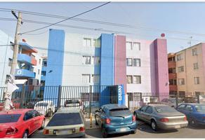 Foto de departamento en venta en nubia 0, del recreo, azcapotzalco, df / cdmx, 0 No. 01