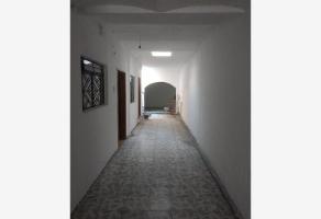 Foto de casa en venta en nubia 1, hermosa provincia, guadalajara, jalisco, 6456293 No. 01
