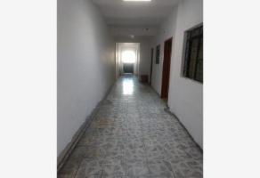 Foto de casa en venta en nubia 1, hermosa provincia, guadalajara, jalisco, 6456293 No. 02