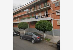 Foto de departamento en venta en nubia 258, del recreo, azcapotzalco, df / cdmx, 16406727 No. 01