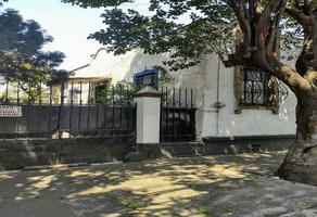 Foto de casa en venta en nubia 36, clavería, azcapotzalco, df / cdmx, 0 No. 01