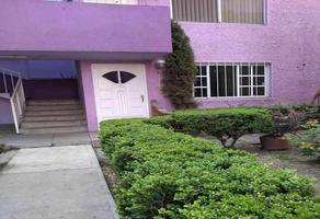Foto de departamento en venta en nubia , del recreo, azcapotzalco, df / cdmx, 0 No. 01