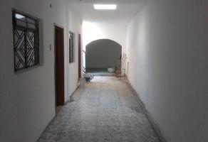 Foto de casa en venta en nubia , hermosa provincia, guadalajara, jalisco, 6430413 No. 01