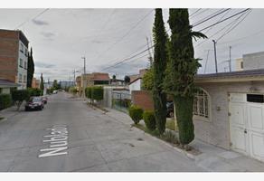 Foto de casa en venta en nublado 0, vista del sol 3a sección, aguascalientes, aguascalientes, 0 No. 01