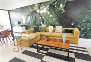 Foto de casa en venta en nubye , desarrollo habitacional zibata, el marqués, querétaro, 15882260 No. 01