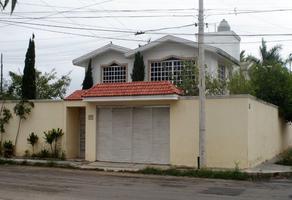 Foto de casa en venta en  , núcleo sodzil, mérida, yucatán, 20051584 No. 01