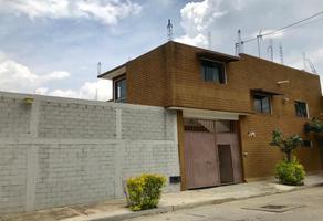 Foto de oficina en renta en nudo mixteco 0, volcanes, oaxaca de juárez, oaxaca, 9692628 No. 01