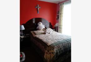 Foto de departamento en venta en nueces 138, nueva santa maria, azcapotzalco, df / cdmx, 0 No. 01