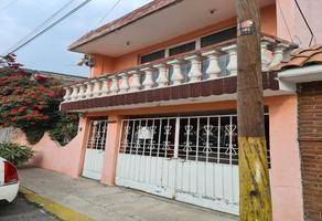 Foto de casa en venta en nueces 14 , unidad morelos 3ra. sección, tultitlán, méxico, 17213034 No. 01