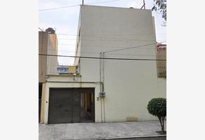 Foto de casa en venta en nueces 224, nueva santa maria, azcapotzalco, df / cdmx, 0 No. 01