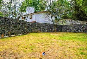 Foto de terreno habitacional en venta en nueces , los nogales, pátzcuaro, michoacán de ocampo, 0 No. 01