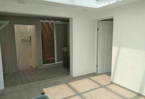 Foto de casa en venta en nueces , nueva santa maria, azcapotzalco, df / cdmx, 0 No. 01