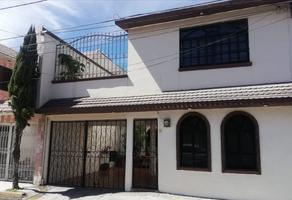 Foto de casa en venta en nueces , unidad morelos 2da. sección, tultitlán, méxico, 15445471 No. 01