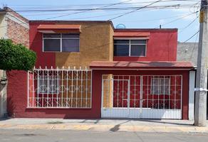 Foto de casa en venta en nuestra señora de guadalupe , san miguelito, irapuato, guanajuato, 12745823 No. 01