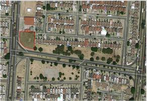 Foto de terreno comercial en venta en nuestra señora de las mercedes , hacienda santa fe, tlajomulco de zúñiga, jalisco, 8680756 No. 01