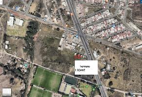 Foto de terreno habitacional en venta en nuestra señora de lourdes 7 , la providencia, tonalá, jalisco, 13749369 No. 01