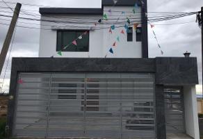 Foto de casa en venta en nuestra señora de lourdes , la providencia, tonalá, jalisco, 0 No. 01