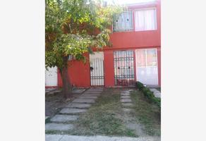 Foto de casa en venta en nuestra sra. de la soledad 28, la guadalupana bicentenario huehuetoca, huehuetoca, méxico, 0 No. 01
