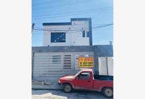 Foto de casa en venta en nuestra sra. de lourdes 0, la providencia, tonalá, jalisco, 0 No. 01