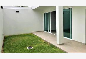 Foto de casa en venta en nueva a estrenar / 4 autos / 4 rec / zona chapalita ., chapalita, guadalajara, jalisco, 0 No. 01