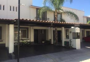 Foto de casa en venta en  , nueva alameda, aguascalientes, aguascalientes, 0 No. 01