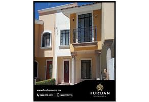 Foto de casa en renta en  , nueva alameda, aguascalientes, aguascalientes, 0 No. 01