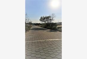 Foto de terreno comercial en venta en nueva alemania 101, puebla, puebla, puebla, 11131457 No. 01