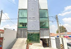 Foto de edificio en renta en  , nueva antequera, puebla, puebla, 0 No. 01
