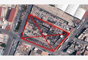 Foto de terreno comercial en venta en nueva atzacoalco 0, nueva atzacoalco, gustavo a. madero, df / cdmx, 11151519 No. 01