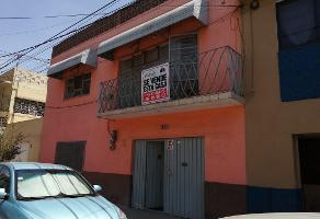 Foto de casa en venta en  , nueva atzacoalco, gustavo a. madero, df / cdmx, 11884380 No. 01