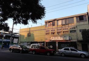 Foto de terreno comercial en venta en  , nueva atzacoalco, gustavo a. madero, df / cdmx, 14036727 No. 01