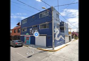 Foto de casa en venta en  , nueva atzacoalco, gustavo a. madero, df / cdmx, 16406550 No. 01