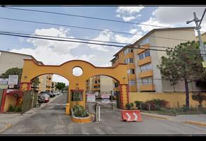 Foto de departamento en venta en  , nueva atzacoalco, gustavo a. madero, df / cdmx, 16958319 No. 01