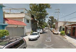 Foto de casa en venta en  , nueva atzacoalco, gustavo a. madero, df / cdmx, 0 No. 01