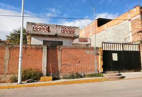 Foto de casa en venta en  , nueva banquetes, la piedad, michoacán de ocampo, 17939377 No. 01