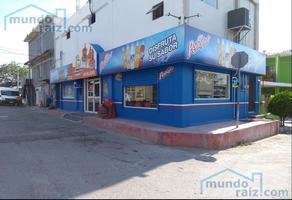 Foto de local en venta en  , nueva cadereyta, cadereyta jiménez, nuevo león, 11806709 No. 01