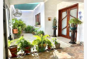 Foto de casa en venta en nueva california 0, nueva california, torreón, coahuila de zaragoza, 0 No. 01