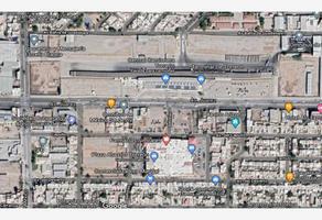 Foto de terreno habitacional en venta en  , nueva california, torreón, coahuila de zaragoza, 0 No. 01