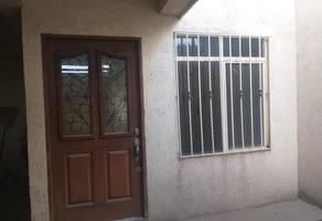 Foto de casa en venta en  , nueva california, torreón, coahuila de zaragoza, 0 No. 01