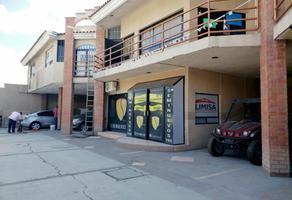 Foto de local en renta en  , nueva california, torreón, coahuila de zaragoza, 0 No. 01