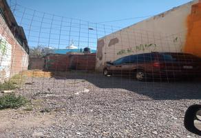 Foto de terreno habitacional en venta en  , nueva candelaria, león, guanajuato, 0 No. 01