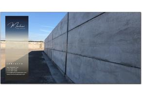 Foto de terreno industrial en renta en  , nueva castilla, general escobedo, nuevo león, 19304527 No. 01
