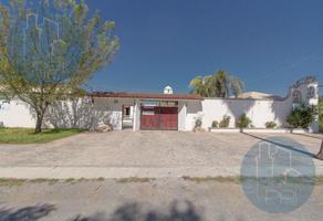 Foto de casa en venta en  , nueva castilla, general escobedo, nuevo león, 0 No. 01
