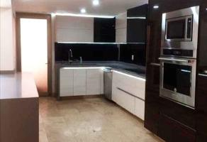 Foto de casa en renta en  , nueva chapultepec, morelia, michoacán de ocampo, 0 No. 01
