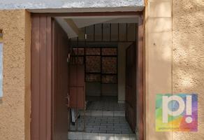 Foto de oficina en renta en  , nueva chapultepec, morelia, michoacán de ocampo, 0 No. 01
