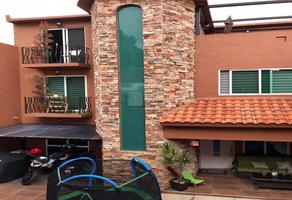 Foto de casa en venta en nueva china , lomas de cortes, cuernavaca, morelos, 0 No. 01