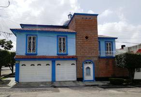Foto de casa en venta en nueva dinamarca 9, lomas de cortes, cuernavaca, morelos, 0 No. 01