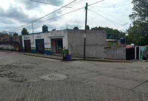 Foto de terreno comercial en venta en nueva españa 35, lomas de cortes, cuernavaca, morelos, 0 No. 01