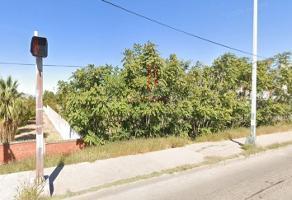 Foto de terreno comercial en venta en  , nueva españa i, chihuahua, chihuahua, 13629356 No. 01